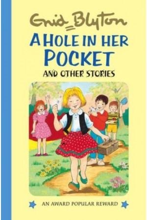 A Hole in Her Pocket and Other Stories
