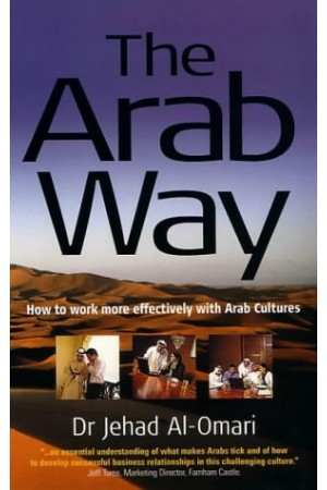 The Arab Way