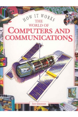 The World of Computers and Communications
