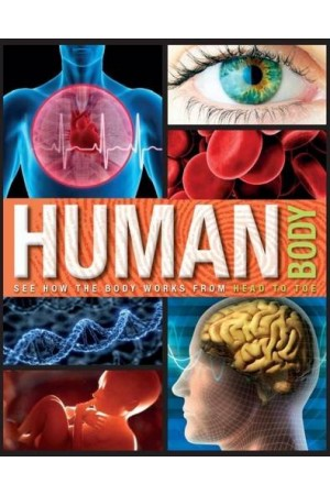 Family Reference Guide Human Body
