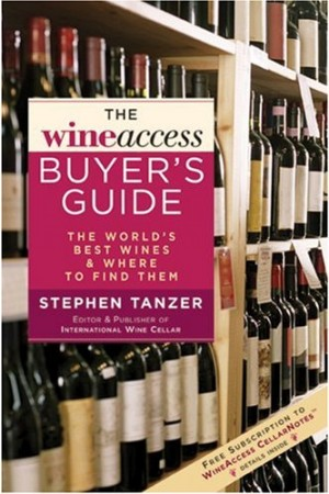 The World's Best Wines & Where to Find Them