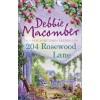 204 Rosewood Lane (A Cedar Cove Novel)