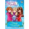Magic Mountain: Book 5 (Secret Kingdom)