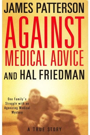Against Medical Advice