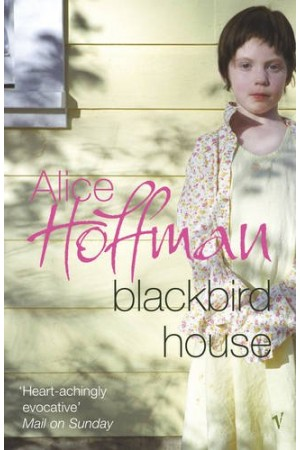 Blackbird House