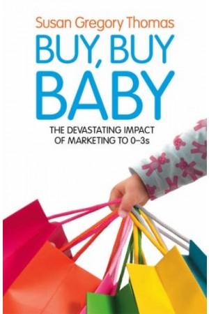 Buy, Buy Baby