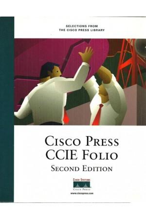 Ccie Folio