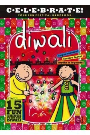 Celebrate! Diwali