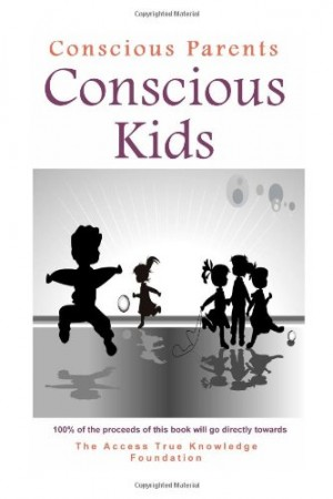 Conscious Parents Conscious Kids