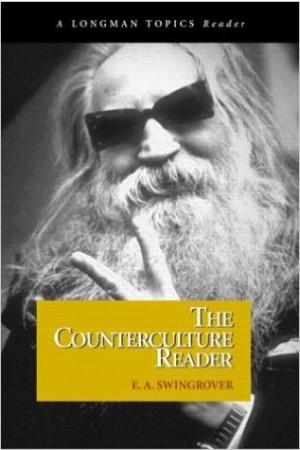 The Counterculture Reader