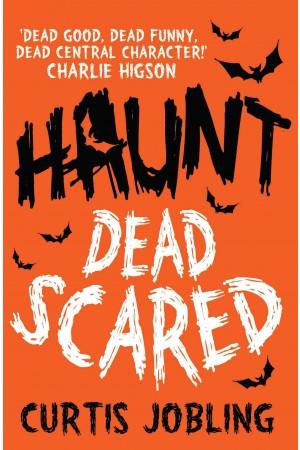 Haunt: Dead Scared