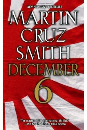 December 6th