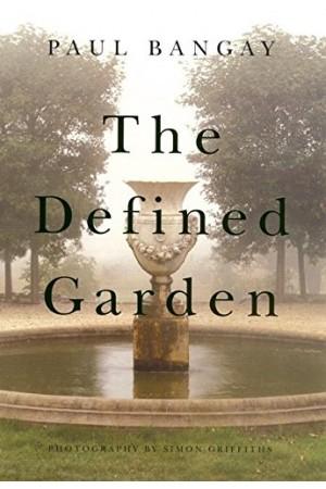 Defined Garden