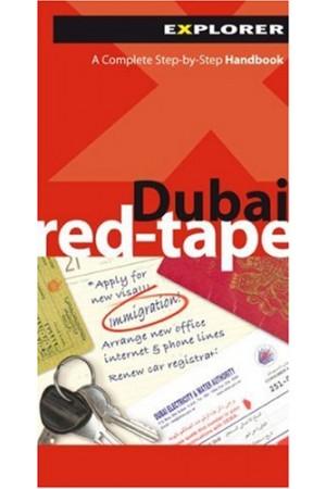 Dubai Red Tape