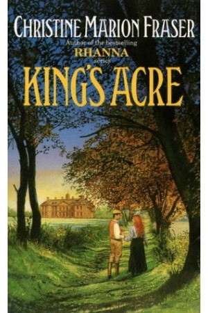 King's Acre