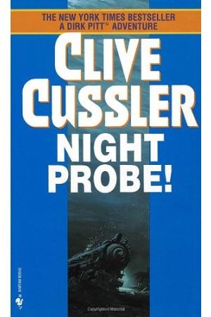 Night Probe