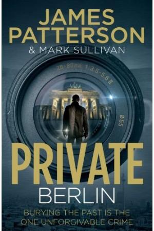 Private Berlin