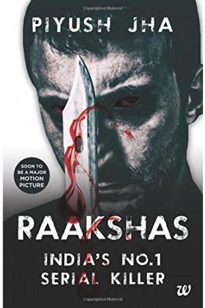 Raakshas: India's No.1 Serial Killer
