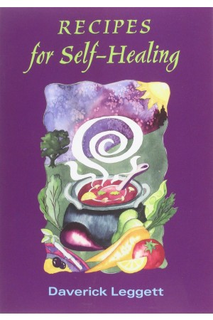 Recipes for Self-healing