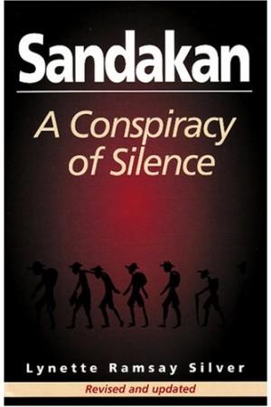 Sandakan: A Conspiracy of Silence