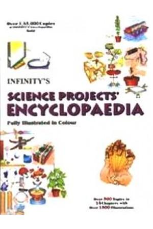 Science Project Encyclopedia
