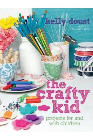 The Crafty Kid