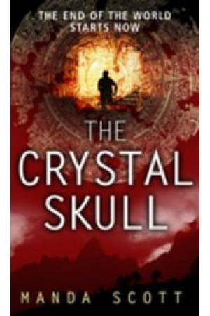The Crystal Skull