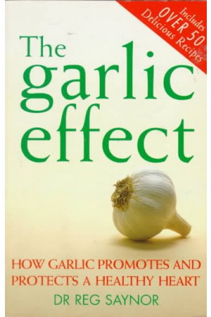 The Garlic Effect