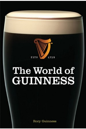 The World of Guinness