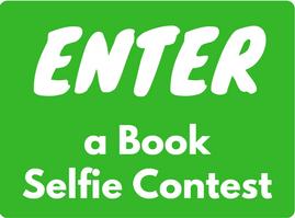 Enter a Selfie Contest